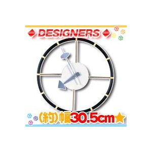 ホイールクロック ネルソンクロック 壁掛け時計 ジョージネルソンクロック デザイン時計 インテリア雑貨|aimcube