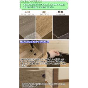 サイドテーブル 幅50cm サイドラック ソファサイドテーブル ベッドサイドテーブル 棚 コンパクト テーブル 正方形型|aimcube|03