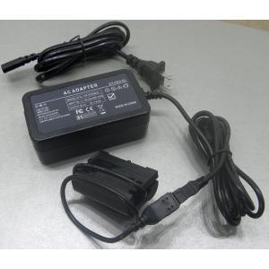 ●対応型番:EH-5 /EH-5A + EP-5B  ●付属品:本体+AC電源コード,DCカプラー(...