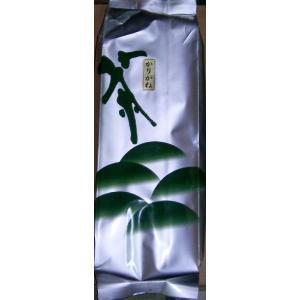 かりがね茶 1kg /★税抜1万円以上で送料無料(北海道、沖縄、一部地方除く)★|aimu