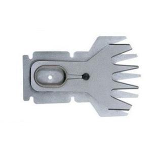 キンボシ 充電式バリカン・ハンドルセット GSD-100Li 替刃(530010)