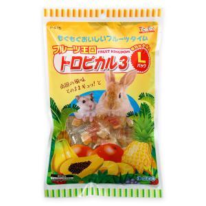 スドー フルーツ王国 トロピカル3 (Lパック...の関連商品5