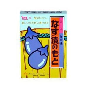 なす漬のもと 60g(30g×2) /★税抜1万円以上で送料無料(北海道、沖縄、一部地方除く)★|aimu