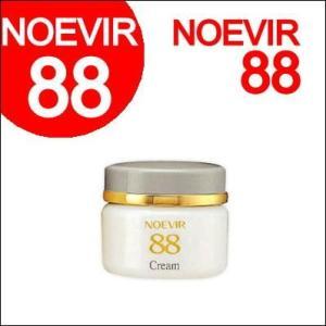 ノエビア 88 クリーム 35g クリーム(NOEVIR・ノエビア)|ainastyle
