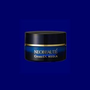 送料無料・ネオラ ネオボーテ クリームEX 32g (クリーム・美容液)NEOLA|ainastyle