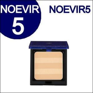 ノエビア 5 プレストパウダーLX リフィール 12g ケースなし 粉おしろい(NOEVIR・ノエビア ファイブ)|ainastyle