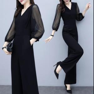 レディースフォーマル スーツ  レディースセットアップ 2点セットスーツ ファッション 大きいサイズ 通勤 入学式 お宮参り 二次会 卒業式 母 ママ母親服|ainio
