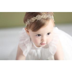 子供髪飾り ベビーヘアアクセサリー ヘアピン カチューシャ 可愛い 赤ちゃん 出産祝い お宮参り 七五三 結婚式 ピアノ発表会 二次会 ベビードレスを合わせて|ainio