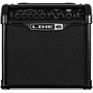 【箱傷み】【アウトレット】LINE6 Spider Classic 15 ギターアンプ/送料無料 aion