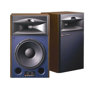 JBL 4429/ペア 定番ミドルサイズ・スタジオモニター