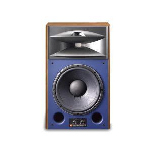 JBL 4429/1本 定番ミドルサイズ・スタジオモニター