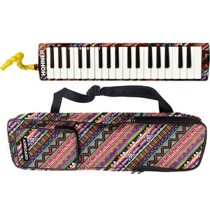 HOHNER Melodica Airboard 37 鍵盤ハーモニカ|aion
