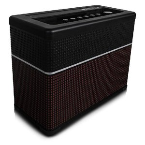 LINE6 AMPLIFi 75 Bluetooth搭載 ギターアンプ 75W/送料無料