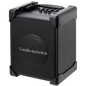 audio-technica ATW-SP1910 デジタルワイヤレスアンプシステム/送料無料|aion