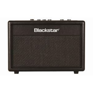 【ポイント6倍】Blackstar ID:Core BEAM ギター/ベース/アコギ/ブルートゥース/送料無料 aion