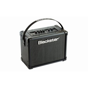 Blackstar ID:Core Stereo 20 究極のエントリー・レベルのギターアンプ/送料無料 aion