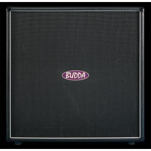 【大処分市】【正規輸入品】Budda 4X12 Cabinet 最高品質の部品を使ったハンドワイヤード・ラウドスピーカー用エンクロージャー|aion