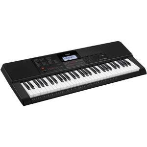 CASIO CT-X700 ベーシックキーボード aion