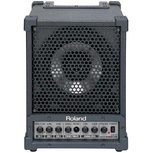 ROLAND CM-30 ローランド ポータブル・ミキシング・モニター/送料無料|aion