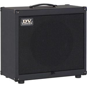 DV MARK DV NEOCLASSIC 112 SMALL 新開発 12インチ ネオジム・スピーカー搭載 ギター キャビネット (DVM-NC112SM)|aion