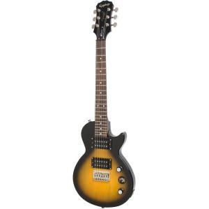Epiphone Les Paul Express/VS 22インチスケール エレキギター/送料無料|aion