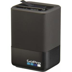 GoPro AADBD-001 充電器 + ...の関連商品10