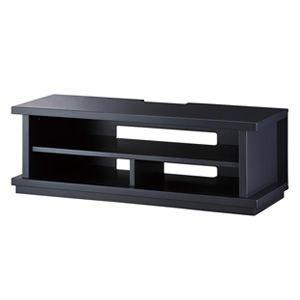 HAMILEX DA-2412 Digno AVラック 42v〜50v型テレビ対応リビングボード/送料無料