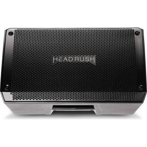 HEADRUSH FRFR-108 パワードモニター|aion