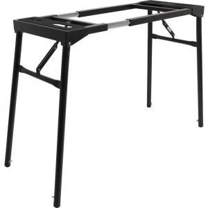 KC KS-9000 テーブル型キーボードスタンド/送料無料|aion