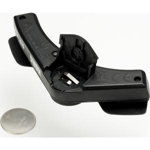 KORG RP-C2 Rimpitch-C2 サウンドホール取付 アコースティックギター用チューナー/メール便発送・代金引換不可|aion|04