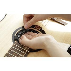 KORG RP-C2 Rimpitch-C2 サウンドホール取付 アコースティックギター用チューナー/メール便発送・代金引換不可|aion|05