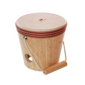 Kids Percussion KP-300/TD/N ベビードラム|aion