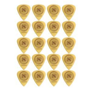【ピック×20枚】Kelly SIMONZ オリジナルピック ウルテム 20枚 ケリーサイモン/メール便発送・代金引換不可|aion