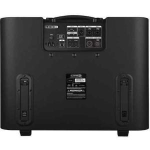 LINE6 Powercab 112 Plus + 純正アンプカバー アクティブ・ギタースピーカー・システム|aion|03