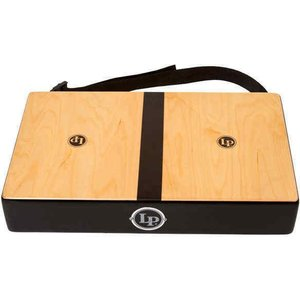 LP LP1436 Laptop Conga ラップトップ・コンガ