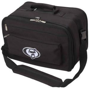 PROTECTIONracket LPTRDFPEDAL2 ダブルフットペダルバッグ/3270-00/ツインペダル用ケース/正規輸入品|aion