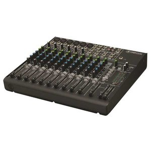 MACKIE 1402VLZ4 コンパクトミキサー 14ch/送料無料|aion