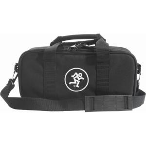 MACKIE ProDX4&ProDX8 Bag 専用キャリングバッグ/送料無料|aion