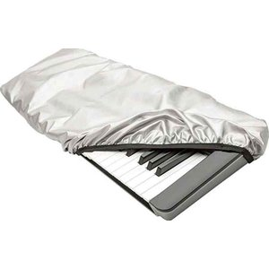MALONEY StageGear Covers KEYBOARD COVER (S) [キーボード用/スモール] 防塵 ステージ・ギア・カバー/メール便発送・代金引換不可|aion