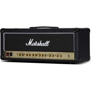 Marshall DSL100H【限定Marshallピック2枚付】|aion