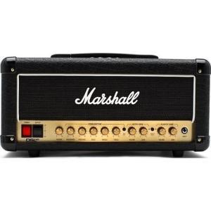 Marshall DSL20H【限定Marshallピック2枚付】|aion