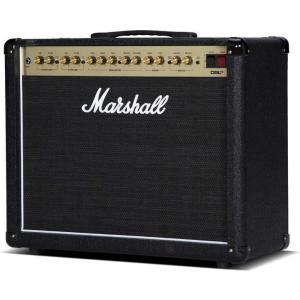 Marshall DSL40C【限定Marshallピック2枚付】 コンボアンプ 【正規輸入品】