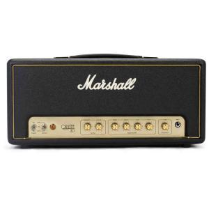 Marshall Origin20H【限定Marshallピック2枚付】|aion