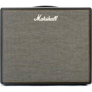 Marshall Origin50C【限定Marshallピック2枚付】|aion