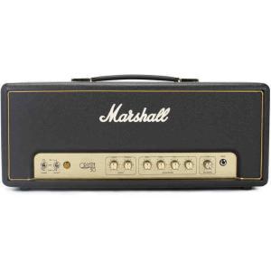 Marshall Origin50H【限定Marshallピック2枚付】|aion