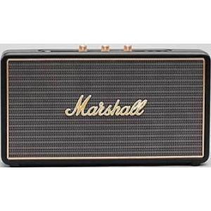 【マーシャルグッズプレゼント!!】Marshall ZMS-04091390|aion