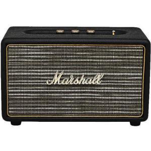 【マーシャルグッズプレゼント!!】Marshall ZMS-04091800|aion