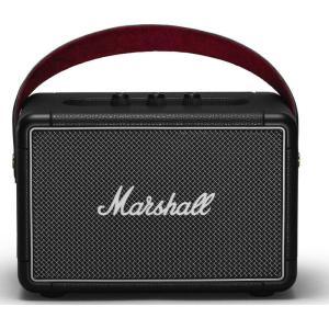 【マーシャルグッズプレゼント!!】Marshall ZMS-04091896|aion
