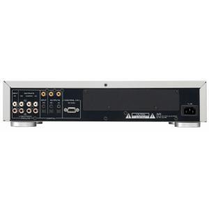 TEAC MD-70CD CDプレーヤー/MDレコーダー搭載 コンビネーションデッキ/送料無料|aion|03