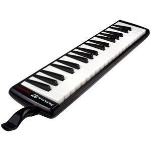 HOHNER Melodica Performer 37|aion